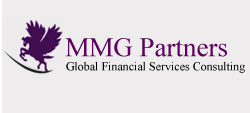 Mmg Partners Home Page